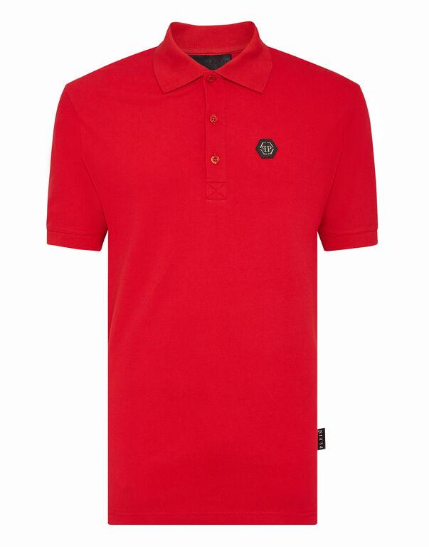Polo shirt SS  Anniversary 20th
