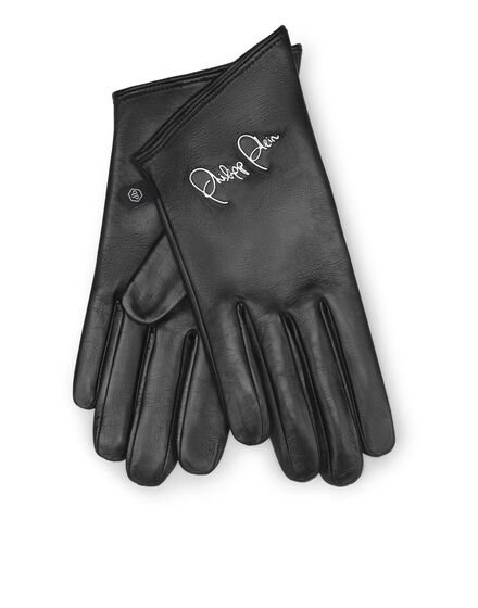 Low-Gloves Signature