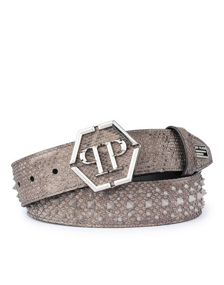 Belt Angus