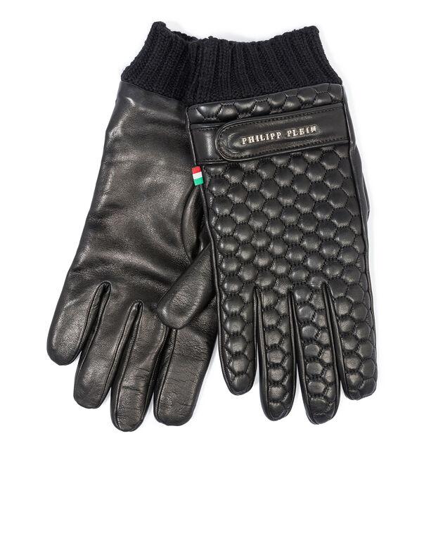 """Mid-Gloves """"frank"""""""