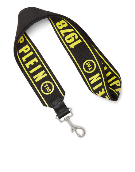 Nylon Key chains Philipp Plein TM