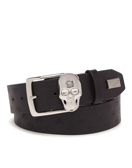 Belt Young