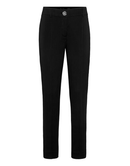 Thiara Full Color Long Trousers