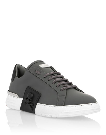 Lo-Top Sneakers PHANTOM KICK$