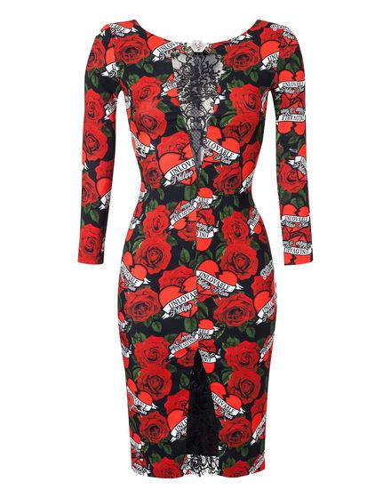 Cocktail Dress Bellini