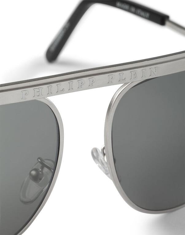 "sunglasses ""chieftain"""
