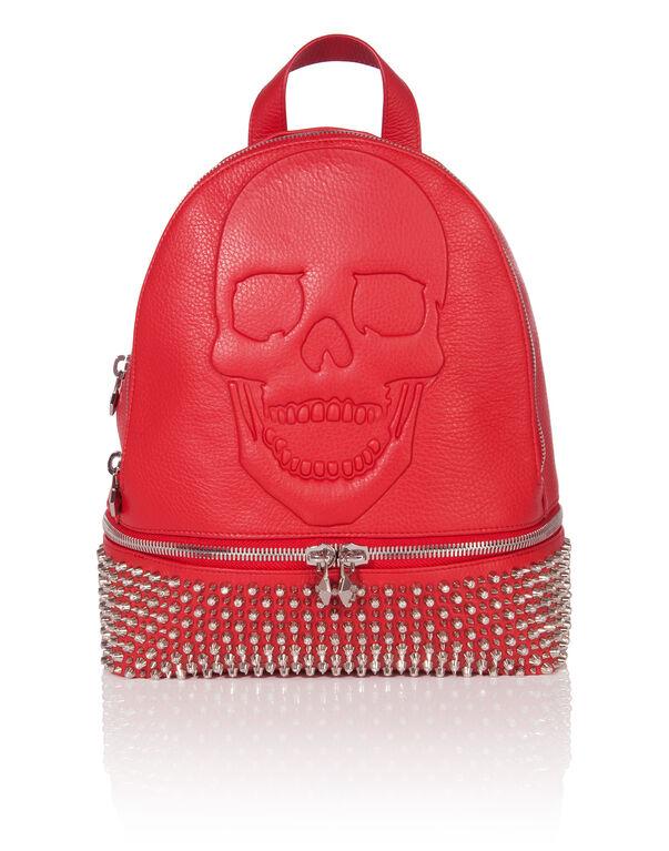 """Backpack """"Cornelia -1"""""""
