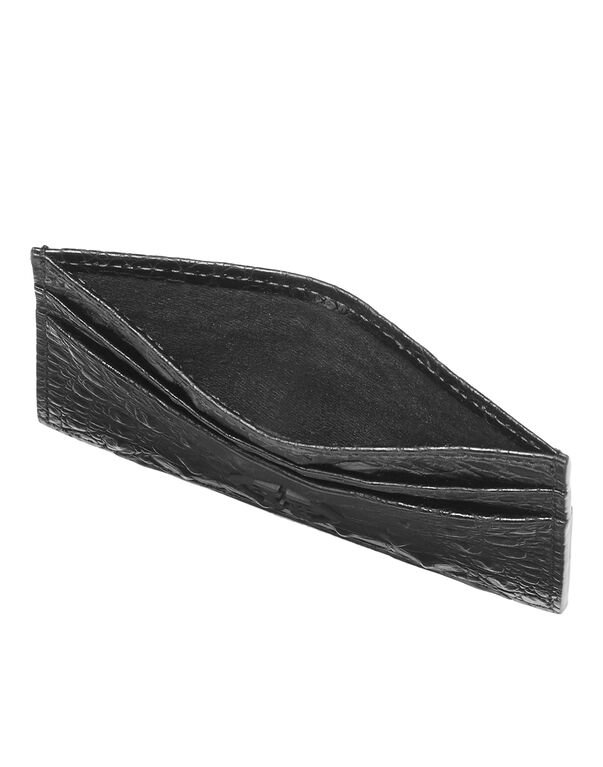 Credit Cards Holder Original