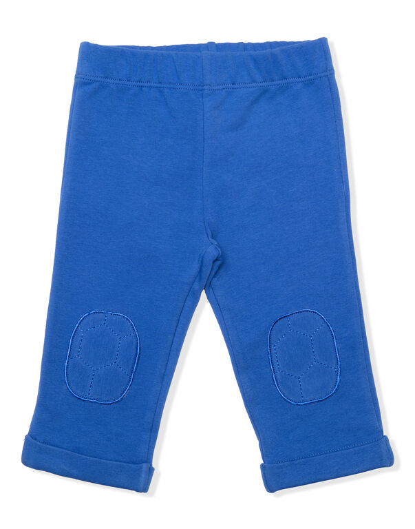 """Jogging Trousers """"Turtle"""""""