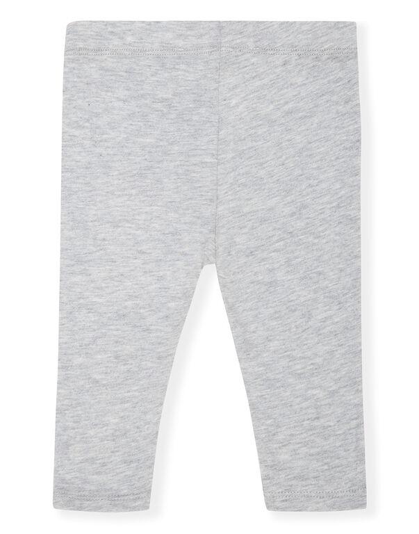 Jogging Trousers Love Plein