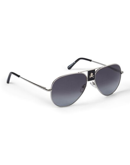 Sunglasses Jeremy