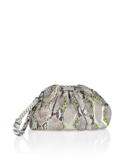Python Pillow bag Luxury