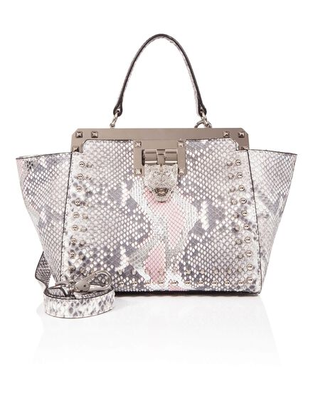 Handle bag Olivia small