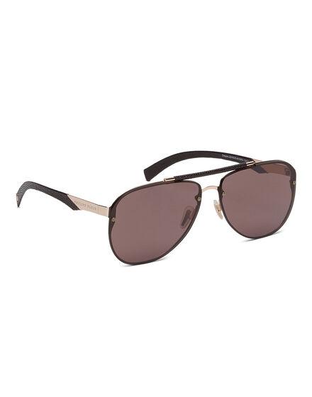 Sunglasses Calypso Basic