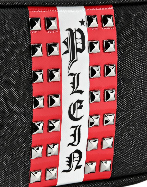 Fenny Pack Gothic Plein