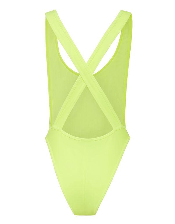 Monokini Crystal