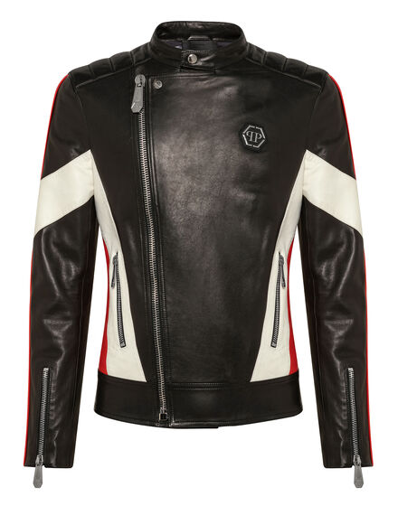 775d6b1bf Men's Coats & Jackets | Philipp Plein
