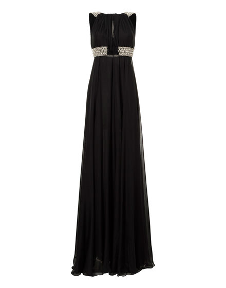 Long Dress Brillante