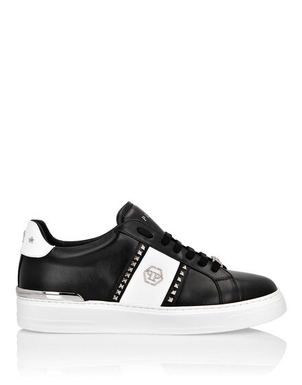23401907337 Lo-Top Sneakers Statement Lo-Top Sneakers Statement ...