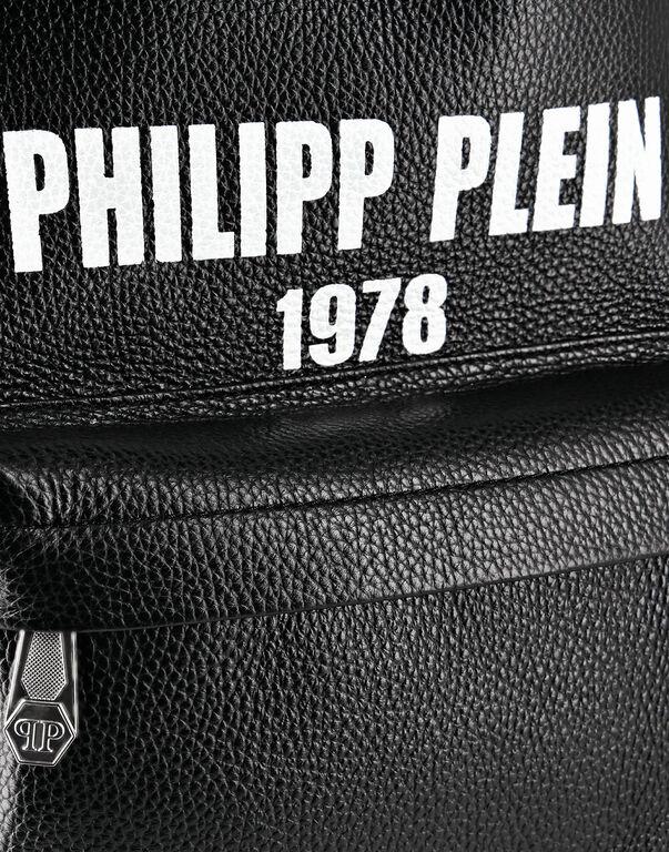 Backpack PP1978