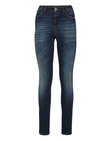 Slim Fit Original