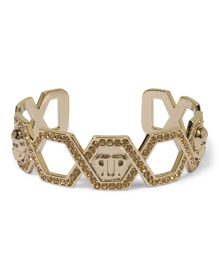 bracelet sunday