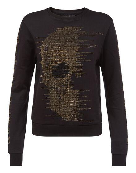Sweatshirt LS Annee
