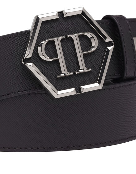 Betere Men's Belts | Philipp Plein YC-65