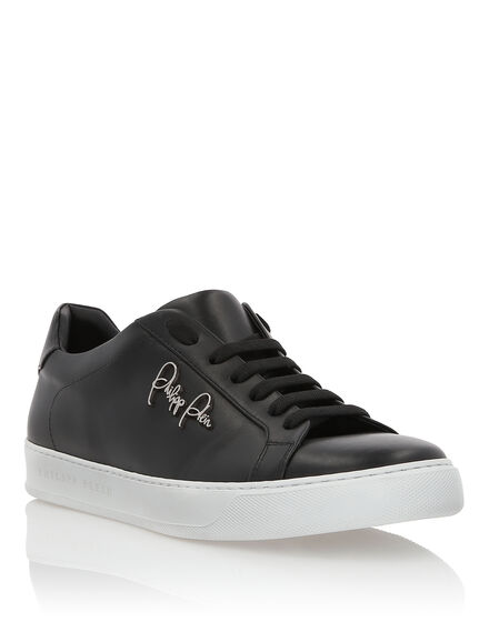 Lo-Top Sneakers Basic style