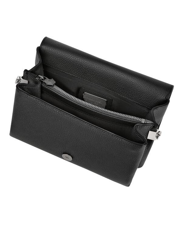 Shoulder Bag Studs