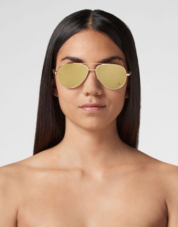 "Sunglasses ""Brady sun"""