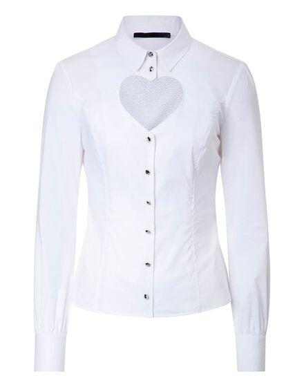 Shirt Christine Tran