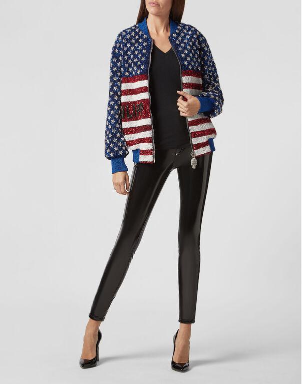 Bomber America