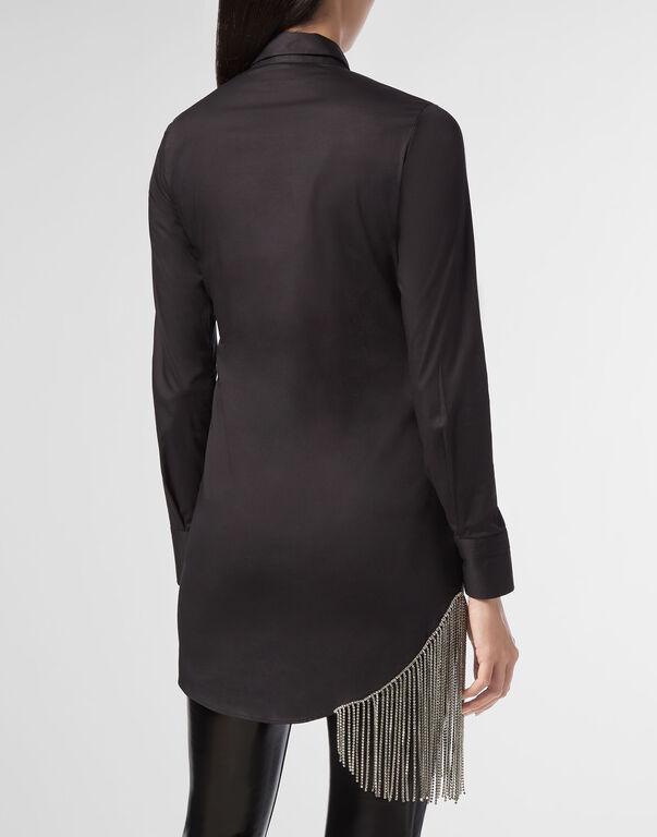 Shirts Fringe