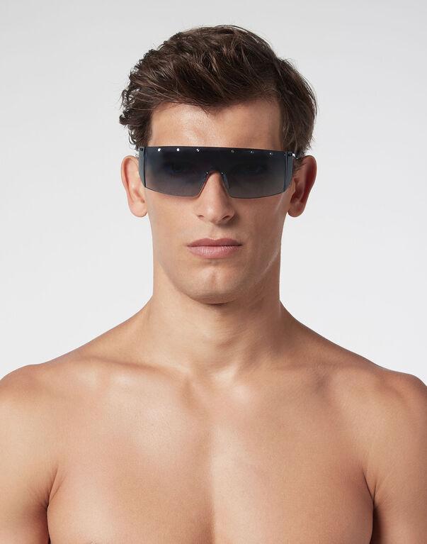"""Sunglasses """"Jess"""" Original"""