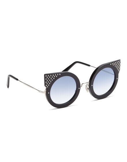 Sunglasses Katy