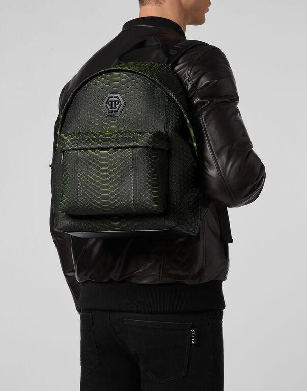 Backpack Luxury