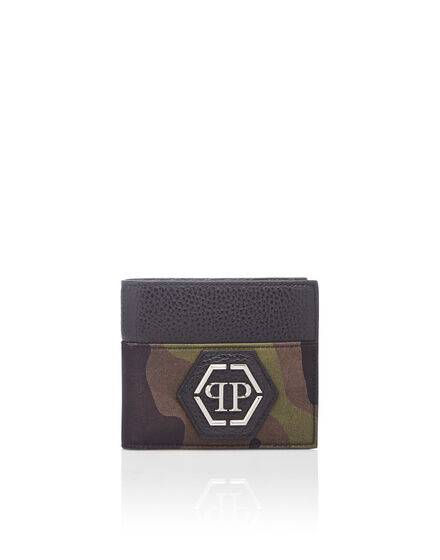 Pocket wallet