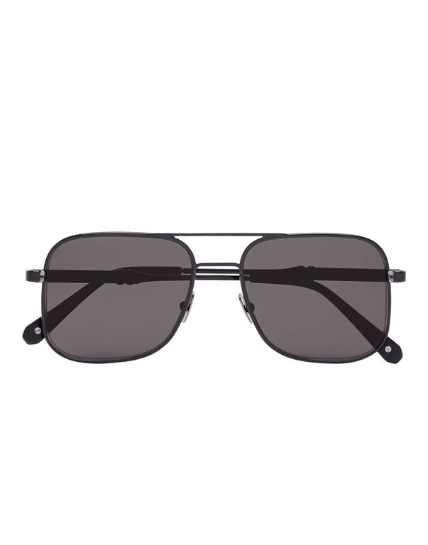 "Sunglasses ""Ash sun"""