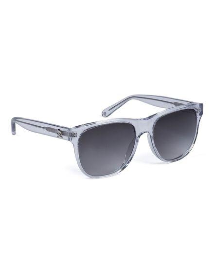 Sunglasses generate