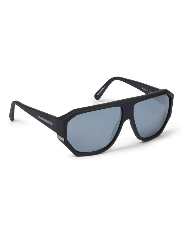 "Sunglasses ""Fred"""