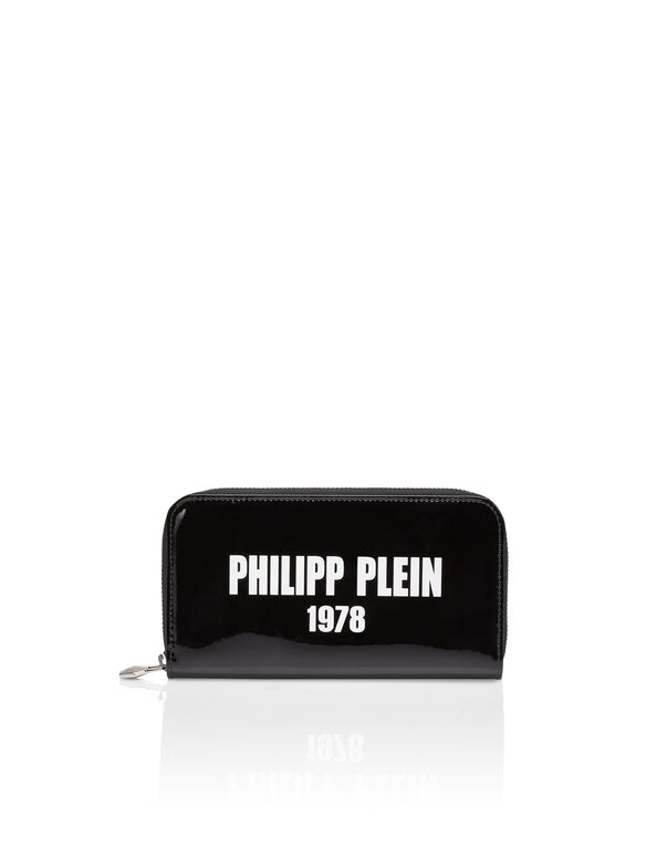 Continental wallet PP1978