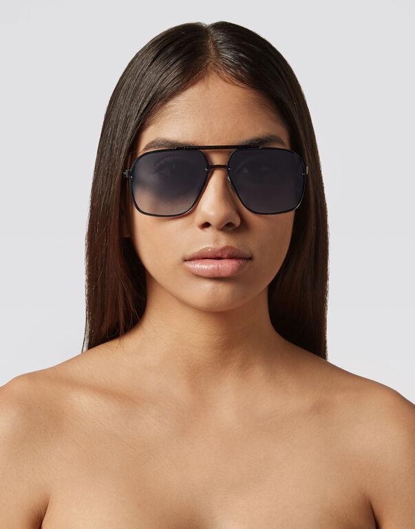 """Sunglasses """"Freedom Basic"""""""
