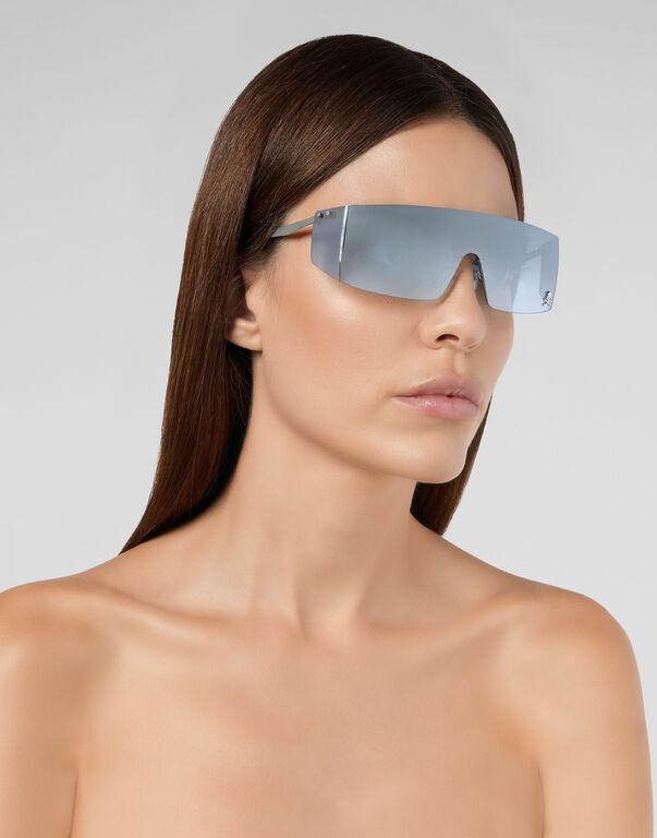 "Sunglasses ""L.A. 1978"" Original"