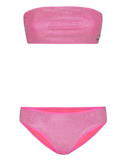 Bikini Crystal