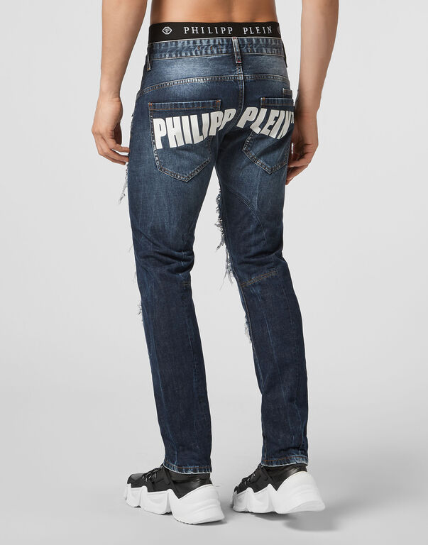 Milano cut Philipp Plein TM