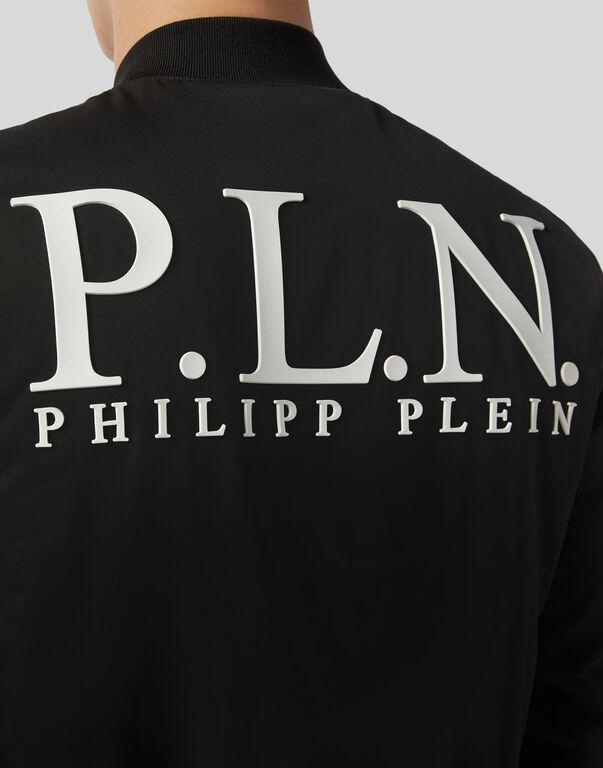 Bomber P.L.N.