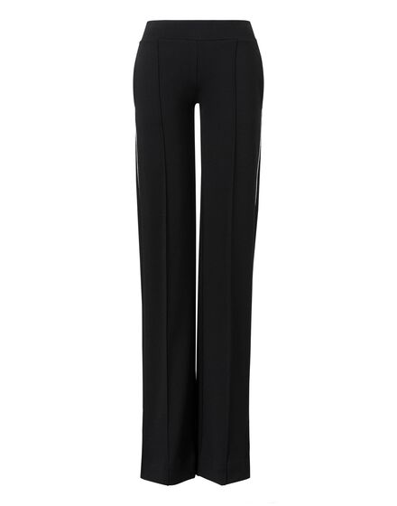 Jogging Trousers Lidiya Plein