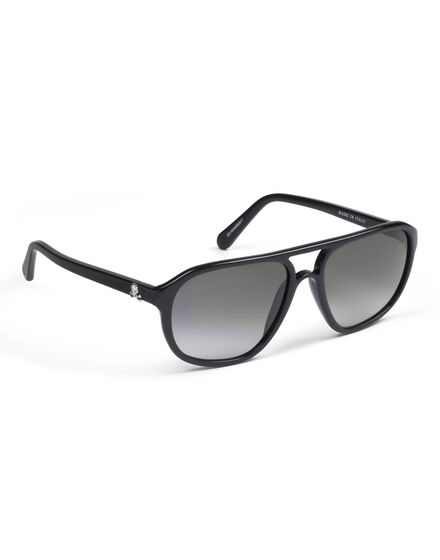 sunglasses street corner