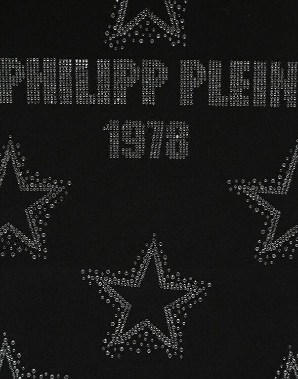 Hoodie sweatshirt PP1978